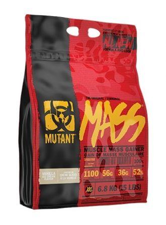 PVL MUTANT MASS 2230g