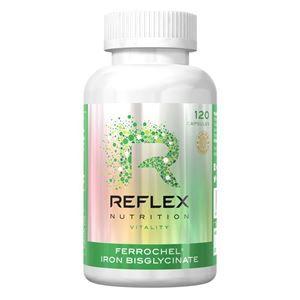 Reflex Albion Ferrochel 120 kps