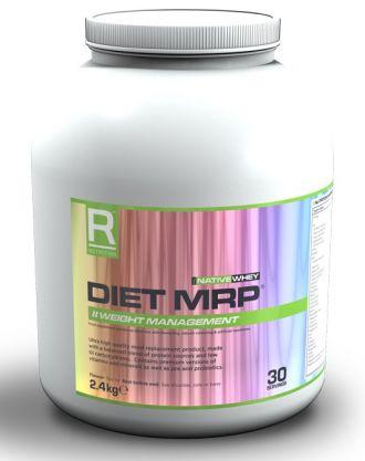 Reflex Diet MRP 2400g