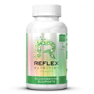 Reflex Glucosamine Sulphate 90