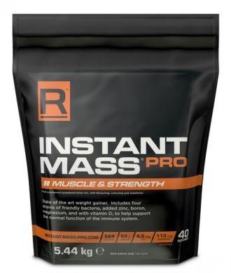 Reflex  Instant Mass PRO 5400g