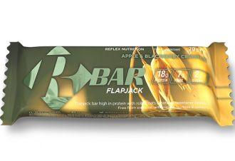 Reflex R-Bar Flap Jack 70g
