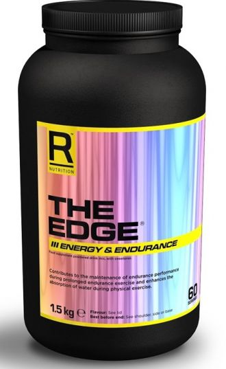 Reflex The Edge 1500g