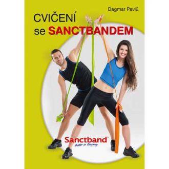 Sanctband Cvičení se Sanctbandem