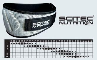 Scitec Extra Support