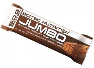 Scitec JUMBO 100g