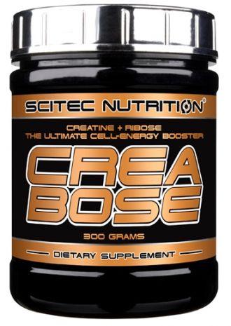 Scitec Nutrition Creabose 300 g