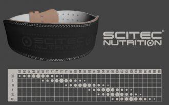 Scitec WEIGHTLIFTER