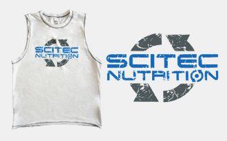 Scitec WHITE