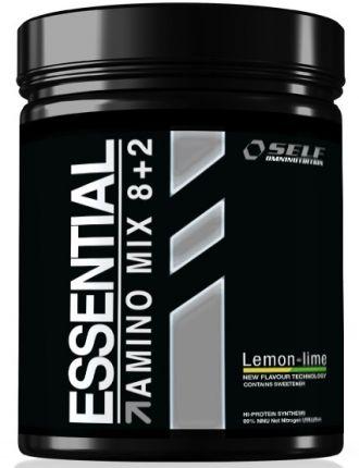 Self OmniNutrition Essential Amino Mix 8+2 500g
