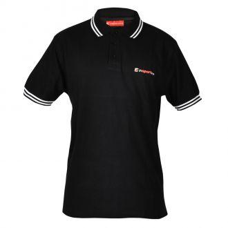 Sportovní tričko inSPORTline Polo