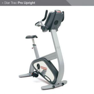 Star Trac PRO Upright
