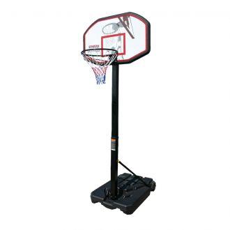 Stojanový basket koš Spartan Chicago
