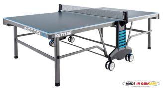 Stůl na stolní tenis INDOOR 10
