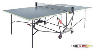 Stůl na stolní tenis INDOOR 2