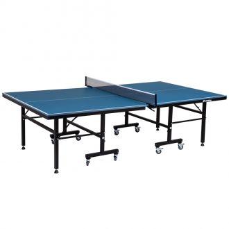Stůl na stolní tenis inSPORTline Deliro Deluxe