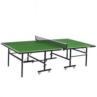 Stůl na stolní tenis inSPORTline Pinton
