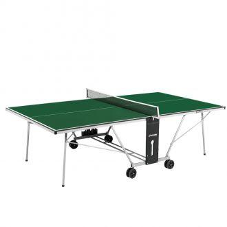Stůl na stolní tenis inSPORTline Power 700