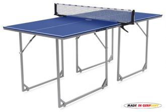 St�l na stoln� tenis JUNIOR
