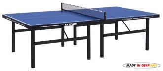 Stůl na stolní tenis SMASH 11