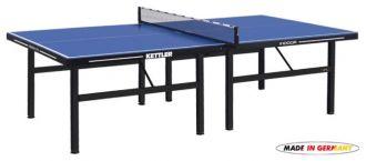 Stůl na stolní tenis SPIN 11