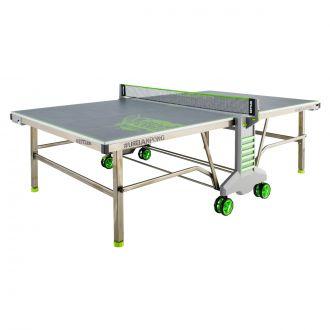 Stůl na stolní tenis URBAN PONG