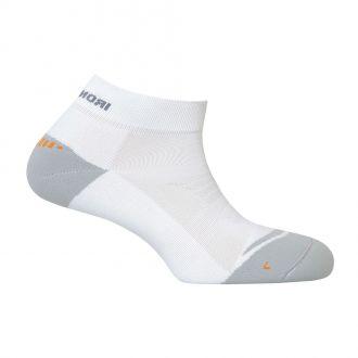 Tréninkové ponožky IRONMAN Training Running Quarter