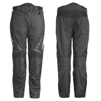 Unisex motocyklové kalhoty W-TEC Mihos