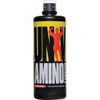 Universal AMINO LIQUID