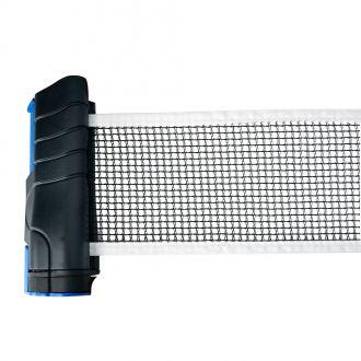 Univerzální síťka na stolní tenis inSPORTline Toflex