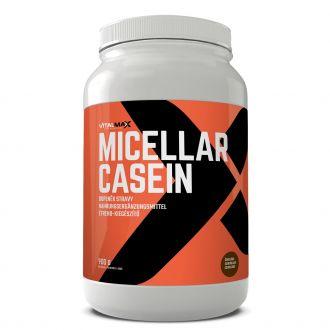 Vitalmax 100% MICELAR CASEIN 900g