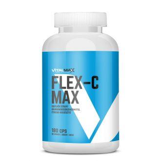 Vitalmax FLEX-C MAX 180cps
