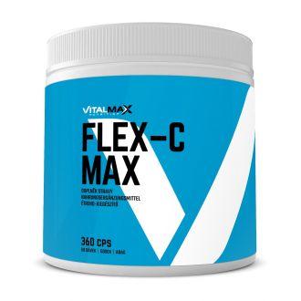 Vitalmax FLEX-C MAX 360cps