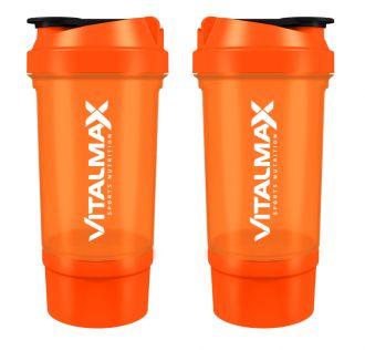 Vitalmax Smart Shaker 500ml