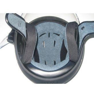 Vnitřní polstrování na helmu V520