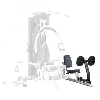 Voliteln� p��slu�enstv� k Body Craft Elite - leg press