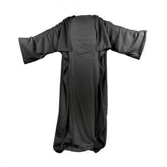 Vyhřívaná deka s rukávy inSPORTline Wearm