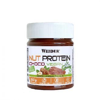 Weider Nut Protein 250g