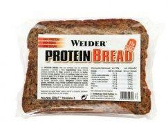 Weider Protein Bread 250 g