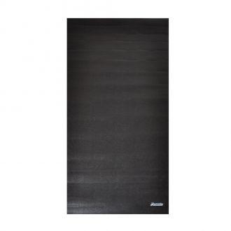 Zátěžová podložka inSPORTline 0,6 cm