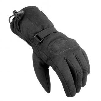 Zimn� moto rukavice BOS G-Winter