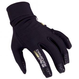Zimní rukavice W-TEC Livo