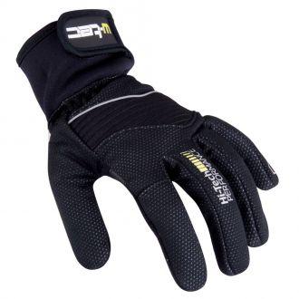 Zimn� rukavice W-TEC Toril