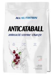 Image of All Nutrition Anticataball 500g