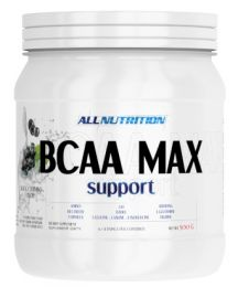Image of All Nutrition BCAA Max Support 500g