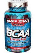 Aminostar BCAA EXTREME PURE 420