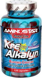 Aminostar KRE-ALKALYN 120