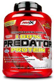 Image of AMIX 100% Predator 2000g