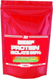 ATP Beef Protein Isolate 95% 1000g