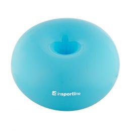 Balanční podložka inSPORTline Donut Ball